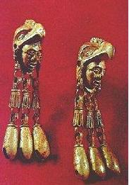 پارسیان (شاپرزفا)
